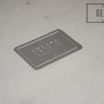 Vesoto Aluminium