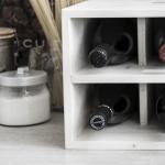 Vesoto 6 bottles zoom